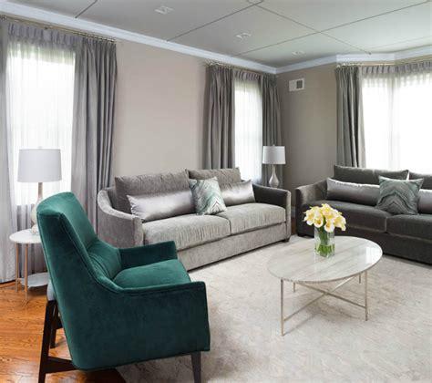 top interior design tips  susan strauss design luxury