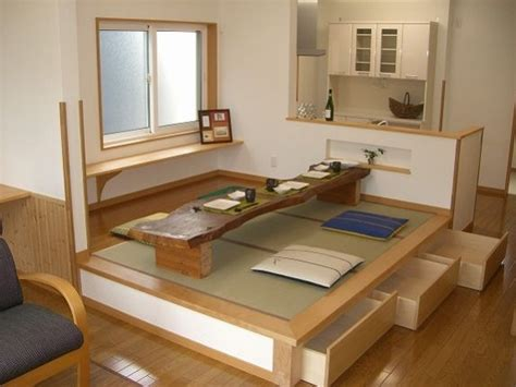 tiny homes interior pictures best 25 traditional japanese house ideas on