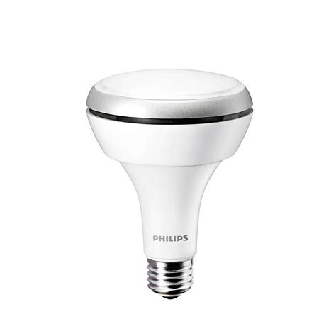 indoor flood light bulbs philips 65 watt incandescent br30 indoor flood light bulb