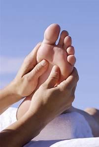 Как убрать грибок с большого пальца ноги