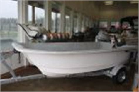 Boat Trader Browse Make by New And Used Boats For Sale On Boattrader Boattrader