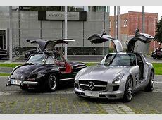 LUXURY CARS THEN AND NOW Luxury Topics luxury portal