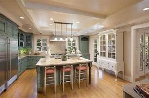 craftsman home interiors pictures modern craftsman interior design decor around the world