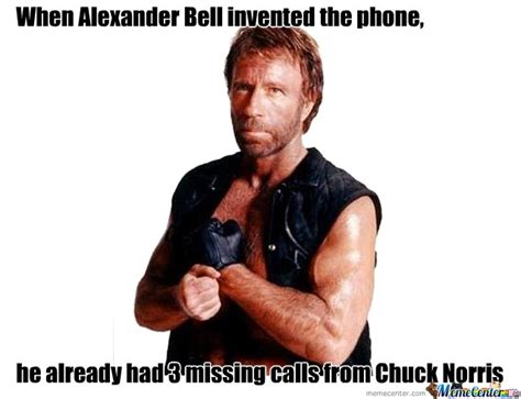 when was the phone invented when bell invented the phone by aikidogirl