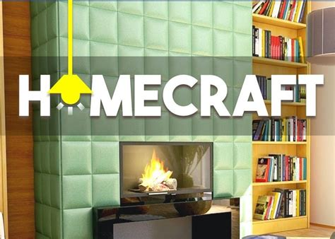 homecraft home design game dinero mod descargar apk