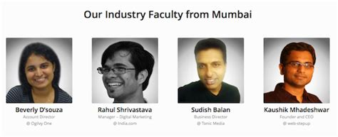 list of marketing courses top 10 digital marketing courses in mumbai with classroom