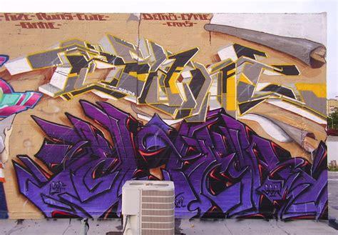 Grafiti Elite : The World's Best Photos Of Graffiti And Pfn