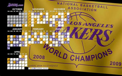 la lakers wallpaper  wallpapersafari