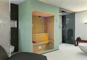 badezimmer mit sauna badezimmer mit sauna und whirlpool ragopige info