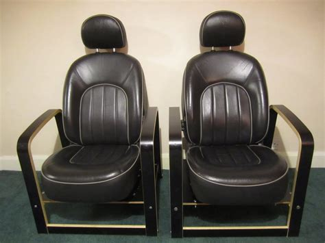 Car Armchair by Car Seat Chair Rover Poang Chair I Ve Always Thought