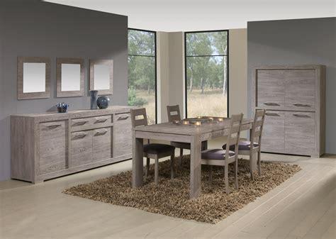 vaisselier contemporain salle a manger but meuble salle a manger hoze home