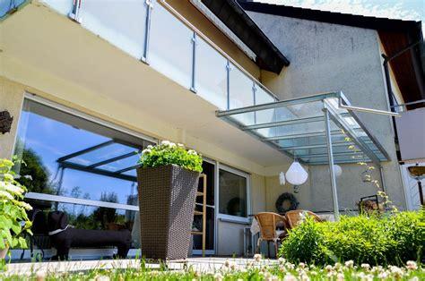 terrassenüberdachung aus glas terrassen 252 berdachung aus stahl und glas medam gmbh