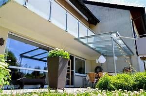 Terrassenuberdachung aus stahl und glas medam gmbh for Terrassenüberdachung stahl glas