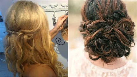 Updo Hairstyles For Wedding Guest by Hairstyles For Weddings Guests Massvn