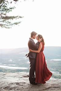 what to wear for your engagement session advice from a With what to wear as a wedding photographer