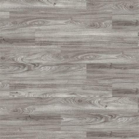 grey wooden flooring ikea hardwood flooring wood floor texture seamless grey wood floor texture floor ideas