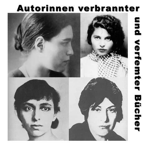 Lesen & Hören - bennewitz-frauengeschichte.de