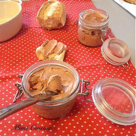 recettes cuisine thermomix recette de cuisine thermomix 28 images gratin de