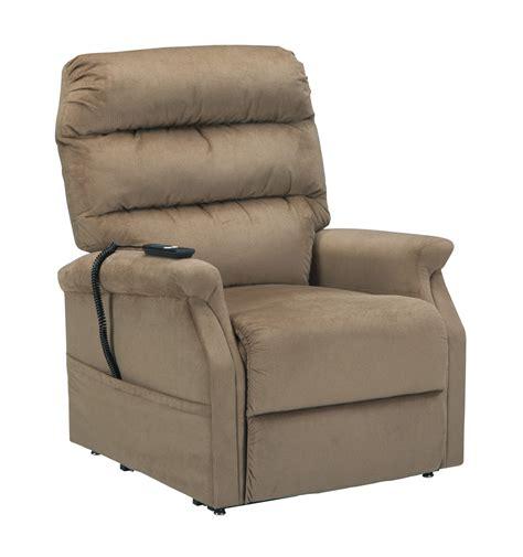 power lift recliner best furniture mentor oh furniture