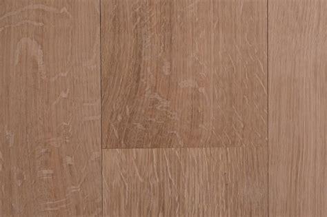 quarter sawn oak flooring toronto quarter sawn oak flooring ontario floor matttroy