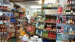 Babyladen In Der Nähe : asia fachhandel batavia ~ Buech-reservation.com Haus und Dekorationen