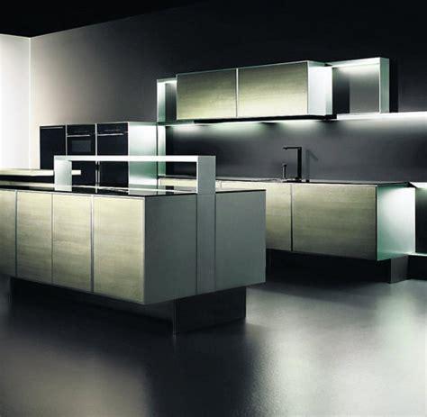 vinylboden für küche eine k 227 188 che f 227 188 r freunde the office