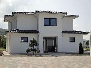 Bilder Schöne Häuser : bautreff gmbh galerie ~ Lizthompson.info Haus und Dekorationen