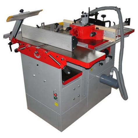 kity  combination woodworking machine woodworking
