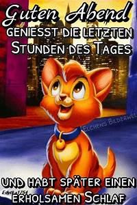 Guten Morgen Bilder Fürs Handy : s und lustig gute nacht bilder f r whatsapp ~ Frokenaadalensverden.com Haus und Dekorationen