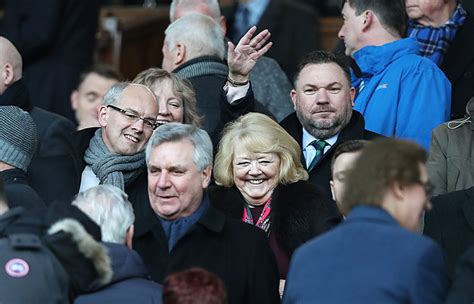 Source Says Hearts Will Take Legal Fight All The Way As ...