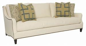 Hamilton sofa for Sectional sofa bed hamilton