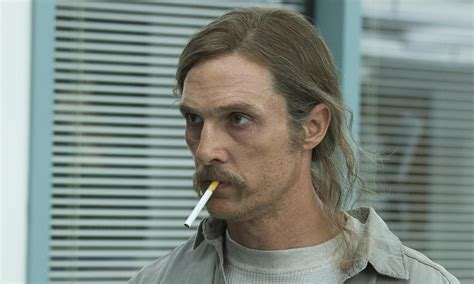 cohle detective true rust mcconaughey matthew season characters most return uncle today wonder conversation sick iconic popular shows tv independent