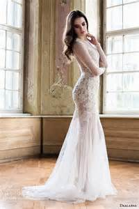 corset wedding daalarna 2014 wedding dresses wedding inspirasi