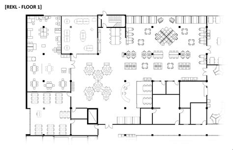 cal poly library floor plan concepts kennedy library home