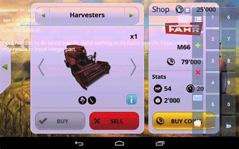 how to hack farming simulator 14 android root hd 720p