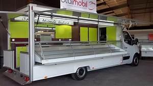 Camion Food Truck Occasion : camion magasin fruits et legumes occasion u car 33 ~ Medecine-chirurgie-esthetiques.com Avis de Voitures