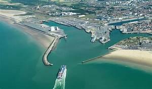 Concessionnaire Calais : soci t d 39 exploitation des ports du d troit port de france ~ Gottalentnigeria.com Avis de Voitures
