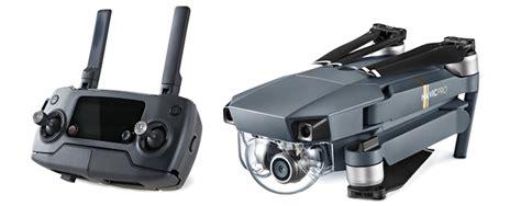dji mavic pro drohne lostindrones lost  drones