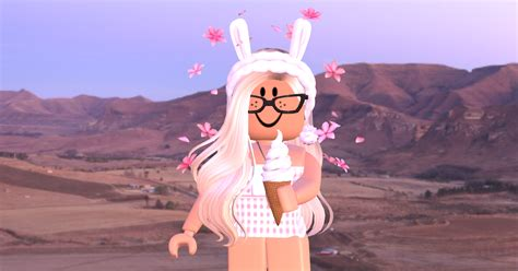 asthetic roblox wallpapers for gals aesthetic roblox