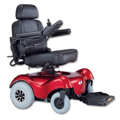 top 10 best electric wheelchairs in 2017 reviews