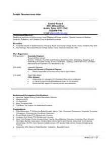 What All Needs To Be In A Resume by Ultimate Resume Work Resume Outline Different Types Of