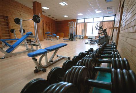 salle de sport pezenas hotel histria pula