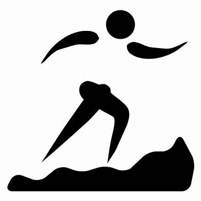 Mountain Running Pictogram Svg Datei Wikipedia Pixel