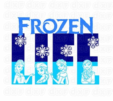 • 1 svg cut file for cricut, silhouette designer edition and more • 1 png high resolution 300dpi • 1 dxf for free version of silhouette cameo • 1 eps vector file for adobe illustrator, inkspace, corel draw and more. Frozen SVG, Elsa svg, Olaf svg, frozen olaf svg, Frozen ...
