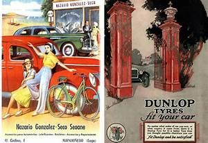 La publicidad desde el año 1900 a 1979 (+100 imagenes) Taringa!