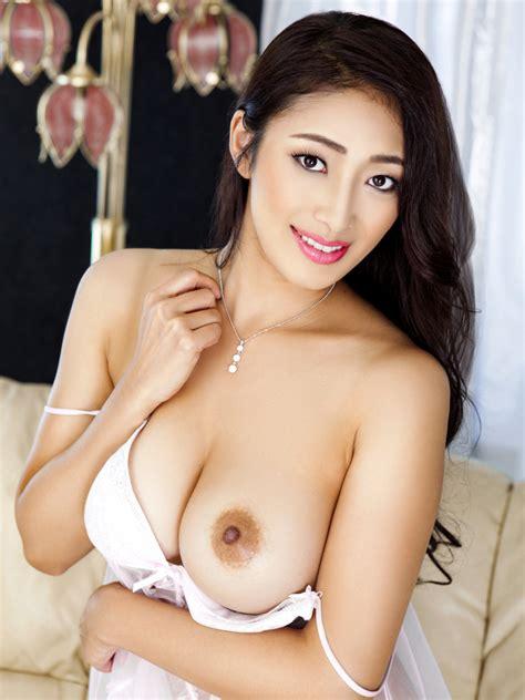 Reiko Kobayakawa Uncensored Hd Porn Jav Videos Pictures And Biography