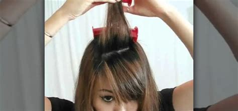 How To Create 60s Hairstyles by How To Create A 60s Quot Mad Quot Inspired Hairstyle For