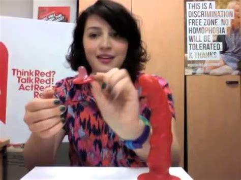 Cara Aman Ml Pake Kondom Video Clip Hay Cara Pakai Menggunakan Kondom Yang Benar Mudah Gwrfm C0lza Xem Video Clip Hay
