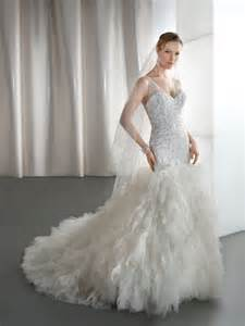 demetrios wedding dresses demetrios 2013 ilisssa bridal wedding dresses