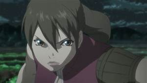 in search of the greatest anime fight scenes   Tumblr
